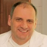 MUDr. Michal Bucek