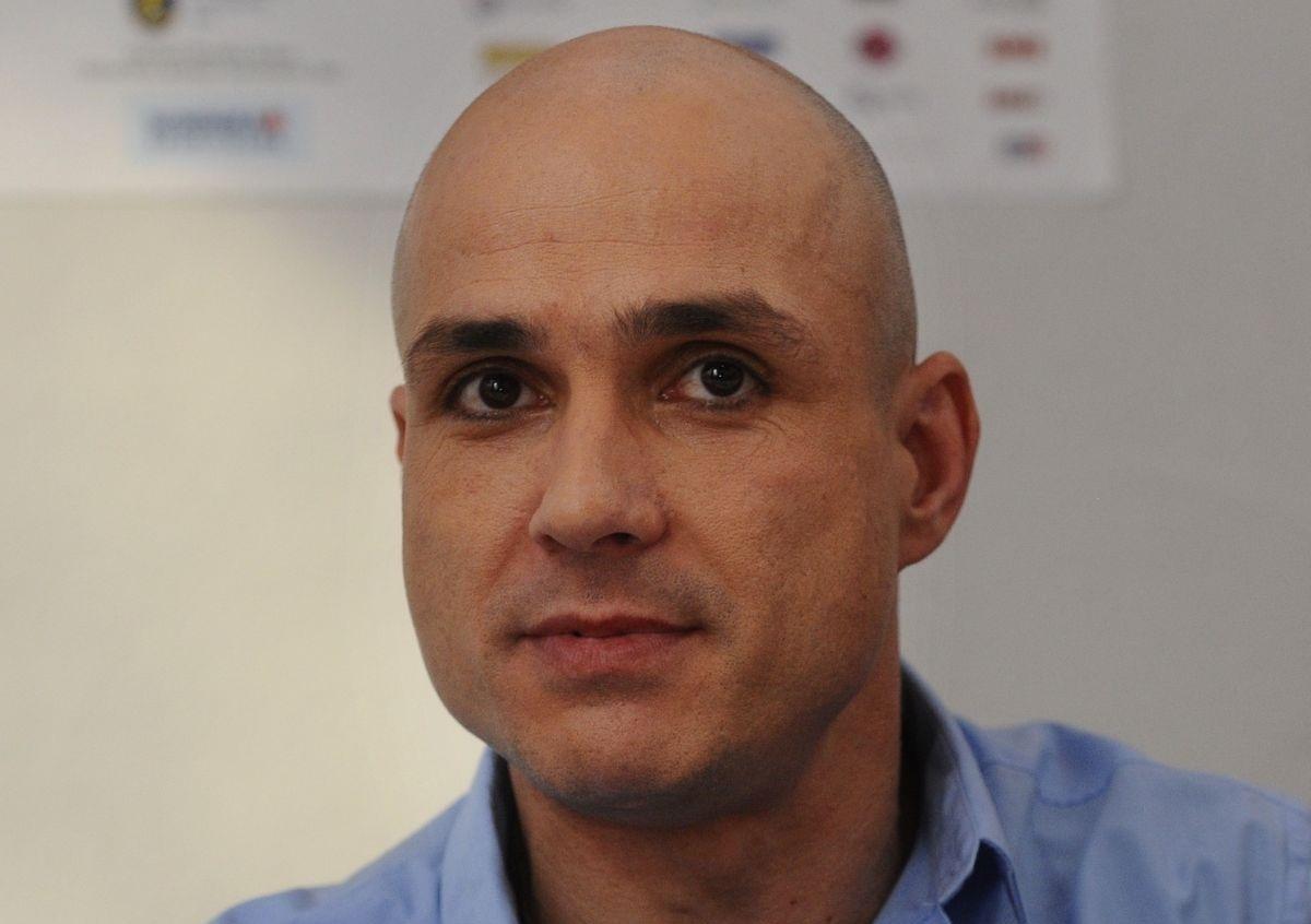 Dusan Cinkota Net Worth