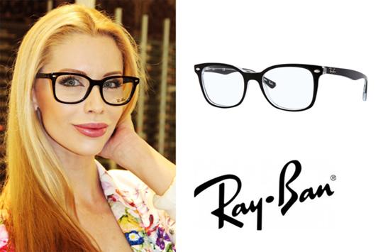 ae1852e3a Ray-Ban Shop už aj v Banskej Bystrici!