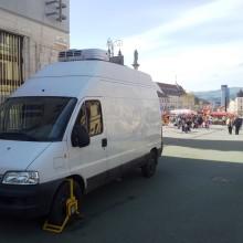 parking1(1)