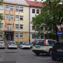 parking2 (1)