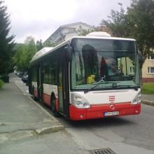 parking2 (3)