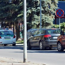 parking2 (4)