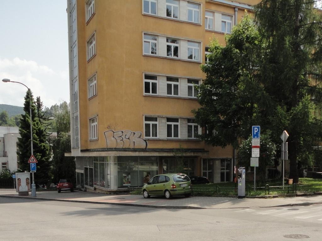 parking(1)