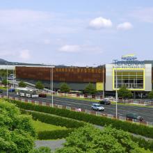 nova autobusova stanica1