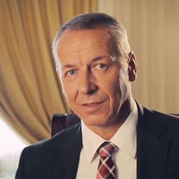 Ján Nosko