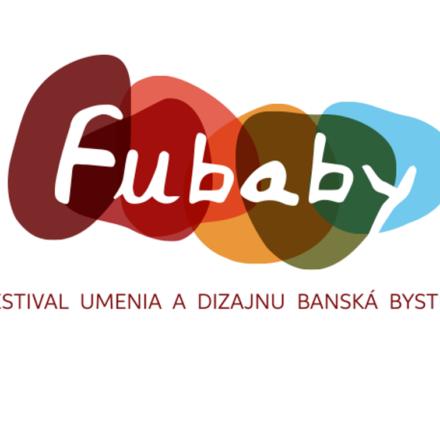 logo fubaby