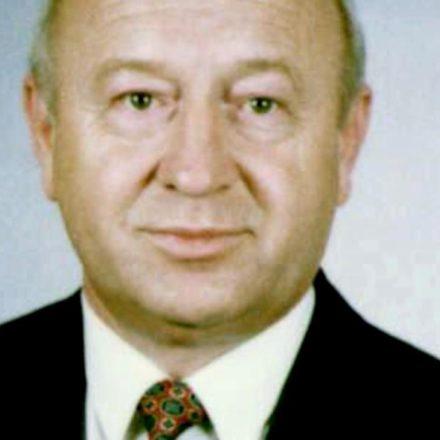 dr. anton hoffmann