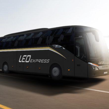 leo bus1