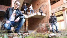 Sobotňajší krst nového CD kapely Shade Of ThoughtvKlube 77