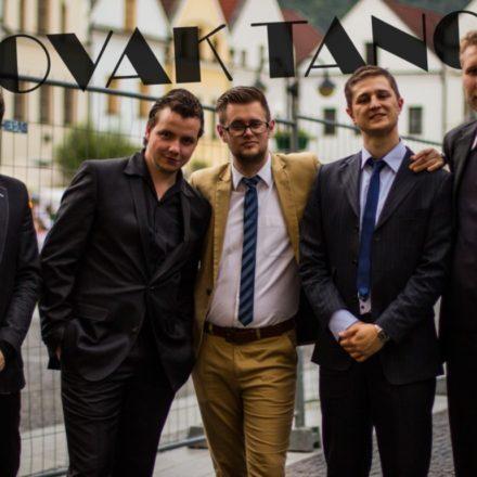 slovak-tango1