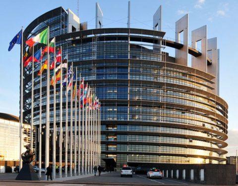 europarlament2
