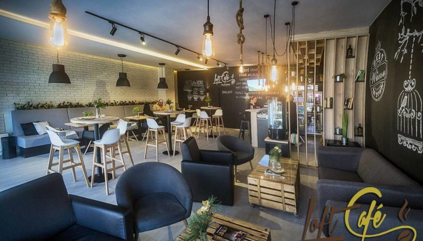 loft-cafe