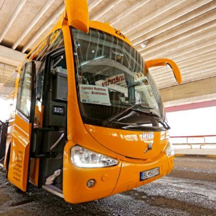 regiojet bus1