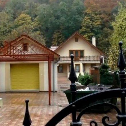 rodinny dom v ulanke3