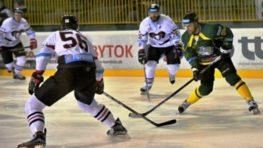 V Žiline Bystričania prehrali, nepomohol ani gól Handzuša + HLASY