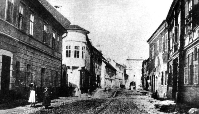 zupny-dom-19-storocie
