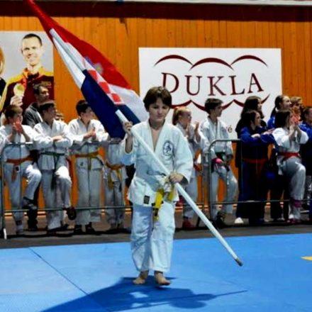 grand prix judo bb