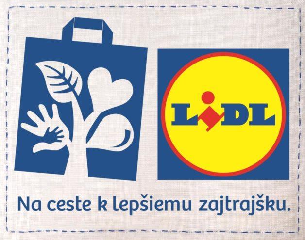 CSR_logo_blau_SK