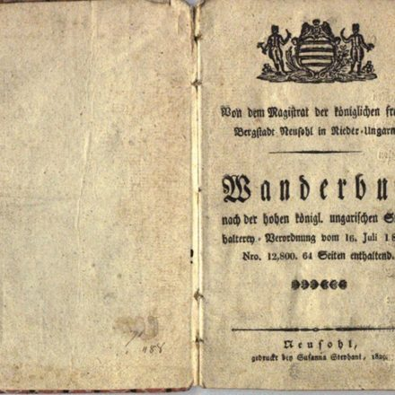 macholdovci wanderbuch