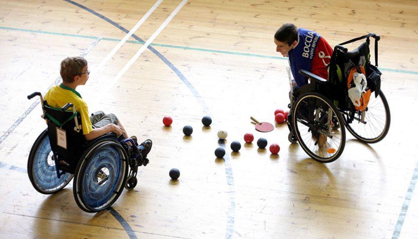 handicap cup1