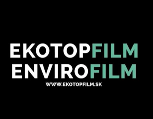 Ekotop Film 2017