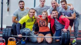 Ako sa začať správne hýbať, cvičiť a trénovať?