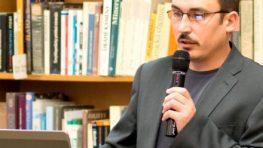 Archeológ Ján Beljak: Výskum a pamiatková obnova na Pustom hrade