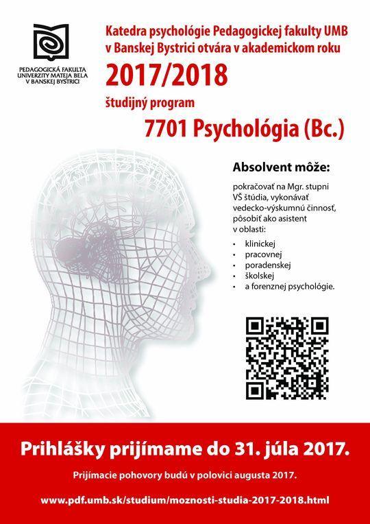 plagat psychologia