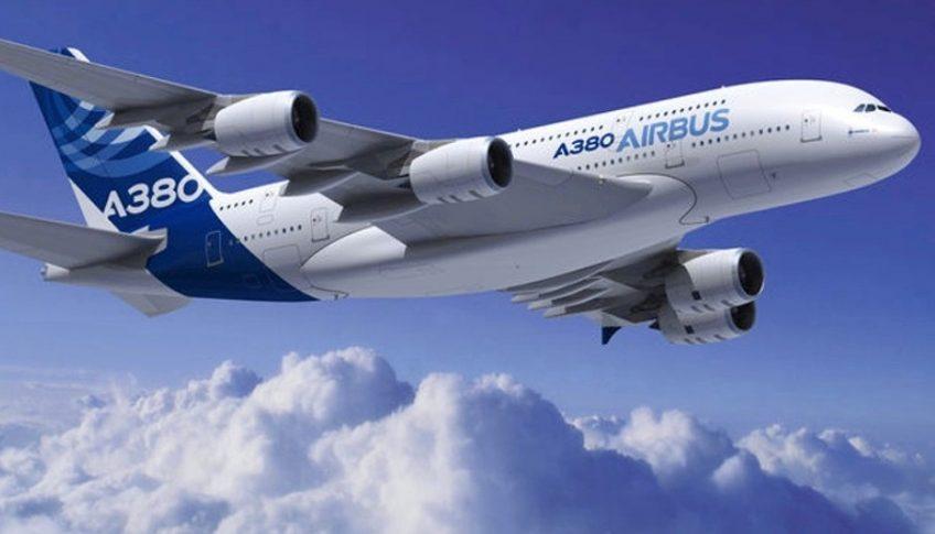 A380plus