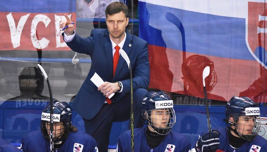 SR Poprad hokej MS18 A-sk. Lotyšsko POX