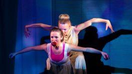 Bábkové divadlo na Rázcestí začína v septembri novú divadelnú sezónu