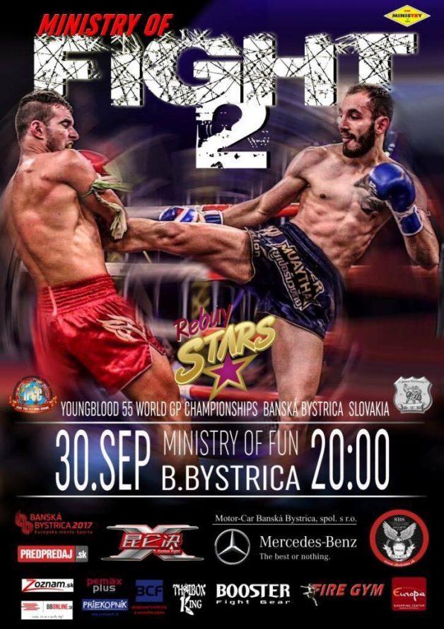 30_fight