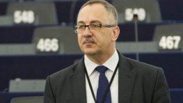 Vladimír Maňka medzi trojicou najvplyvnejších europoslancov zo Slovenska
