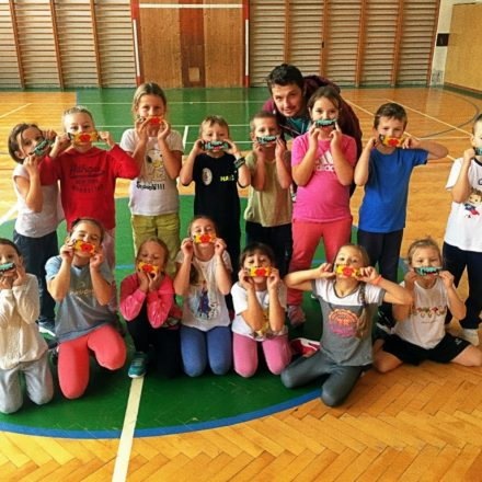 fitkids1