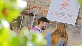 V Banskej Bystrici začala Francúzska kultúrna jeseň 2017