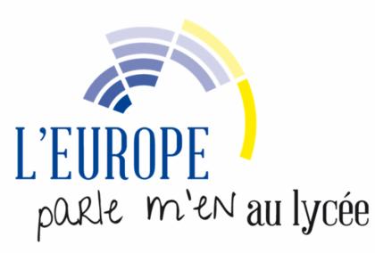 europsky studentsky parlament