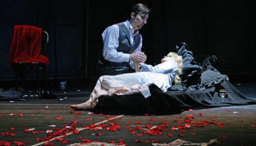 la traviata1