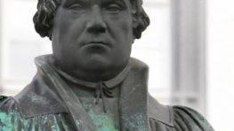 Nedeľné Potulky mestom 15. októbra: Reformácia – 500 rokov od jej začiatku