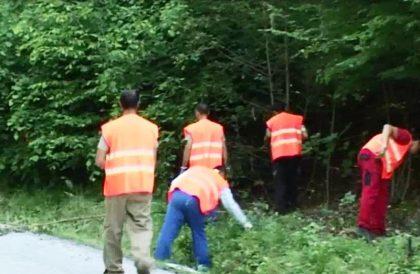pracovnici-na-ceste