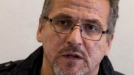 Radovan Bránik: Na Úrade BBSK falšovali evidenciu dochádzky zamestnancov