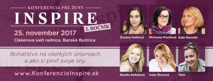 konferencia-inspire-baner2.indd