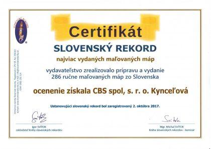 Certifikat_CBS_sk