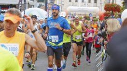 Banskobystrický maratón a podujatia Marathon BB Tour otvárajú svoje brány