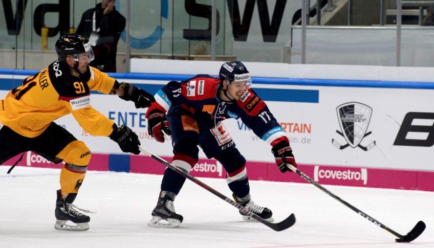 Nemecko SR Nemecký pohár turnaj Slovensko