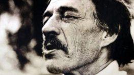 Sami proti noci: Banská Bystrica si pripomenie Nežnú revolúciu