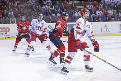 hokej bb-mikulas