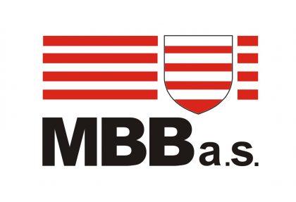 logo mbb1