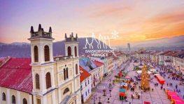 Počas vianočných trhov bude prvoradá bezpečnosť návštevníkov centra mesta