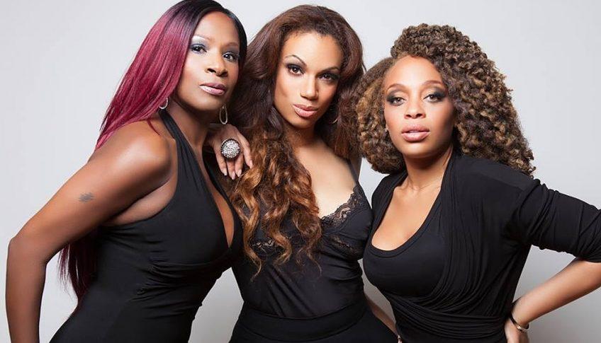 American Divas1